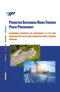 Promoting Sustainable Roads Through Public Procurement