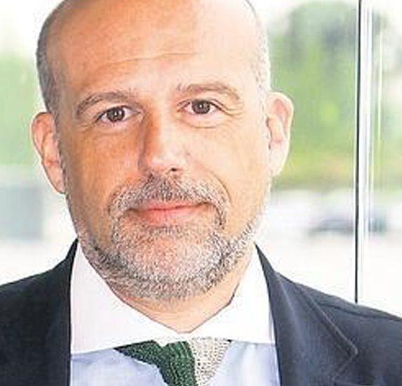 Jacobo Díaz