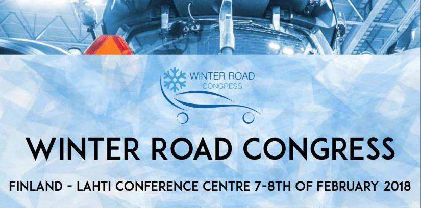 winderroadcongress2017