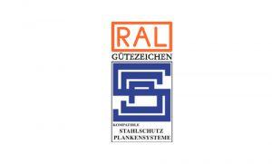Studiengesellschaft für Stahlschutzplanken e.V. (Germany)