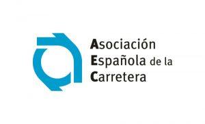 Asociación Española de la Carretera (Spain)