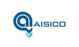 AISICO (Italy)