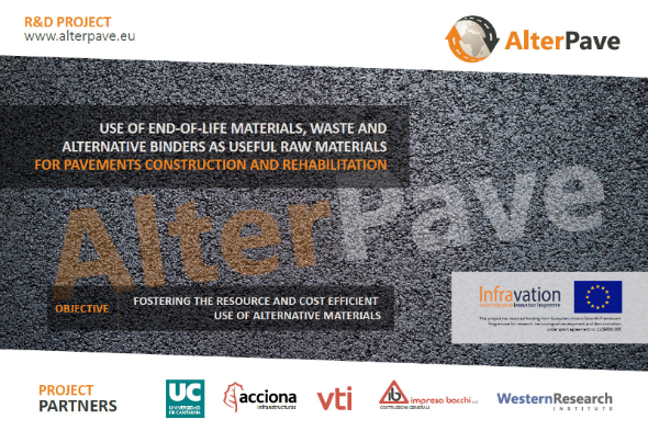 alterpave-poster