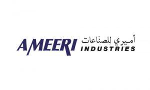 Ameeri Industries - AMGARD (Bahrain)