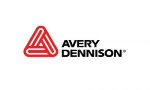 Avery Dennison (Netherlands)