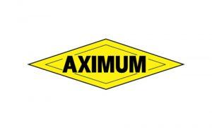 AXIMUM (France)