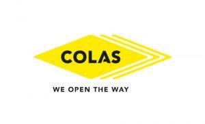 COLAS (France)