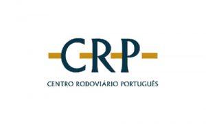 Centro Rodoviário Português (Portugal)