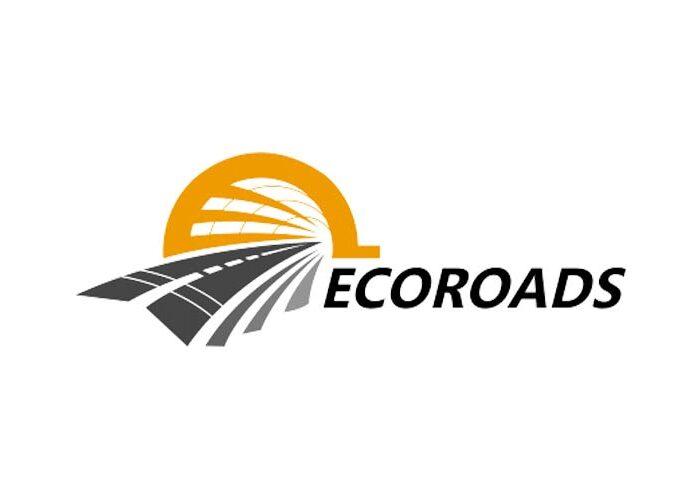 ecoroads
