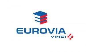 Eurovia (France)