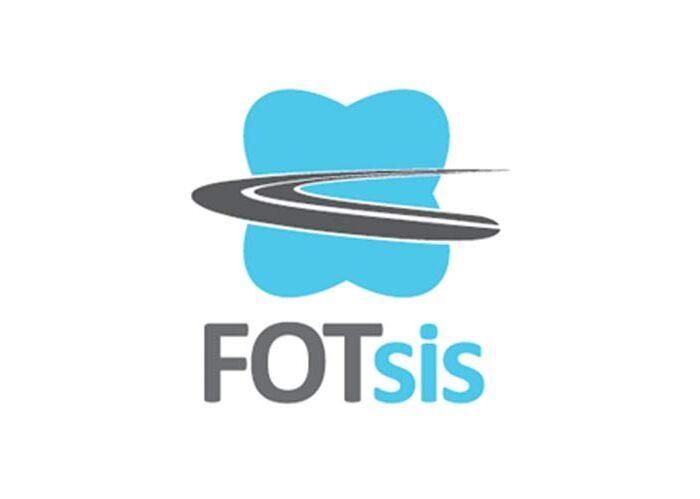 Fotsis logo