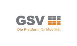 Gesellschaft für Strassen und Verkehrswesen (Austria)