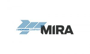 Horiba-Mira (United Kingdom)