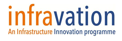 infravation logo