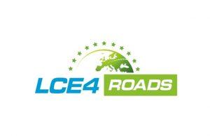 LCE4ROADS
