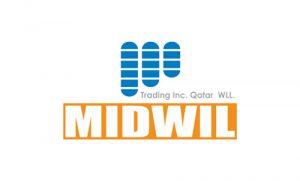 MIDWIL Trading Inc. (Qatar)