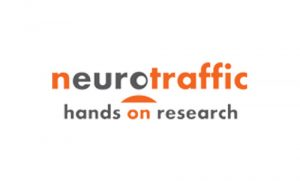 Neurotraffic (Austria)