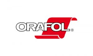 Orafol (Germany)