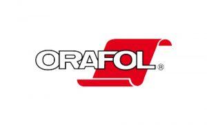 Orafol (Germany)