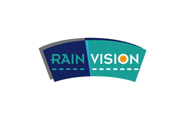 Rainvision logo