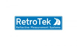 Reflective Measuremebt Systems (Ireland)