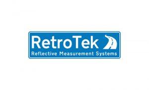 Reflective Measuremebt Systems (Ireland)