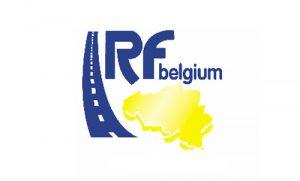 Road Federation Belgium (Belgium)