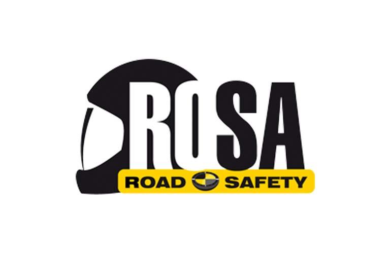 Rosa project logo