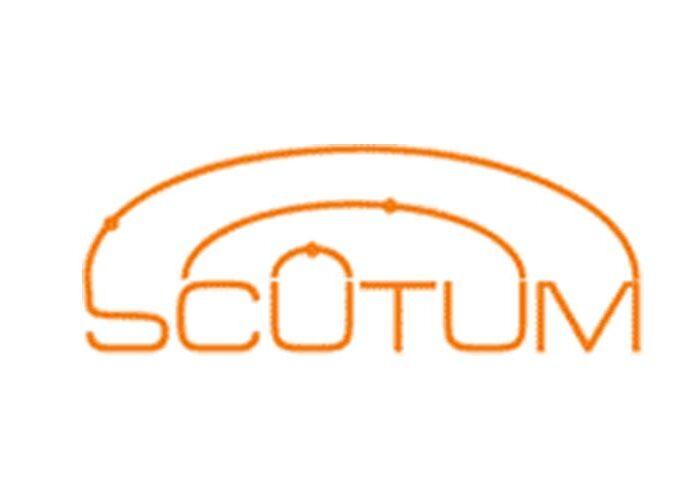 scutum-logo