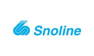 Snoline S.P.A. (Italy)
