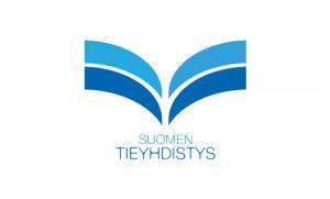 Suomen Tieyhdistys (Finland)