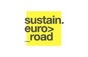 sustain euro road