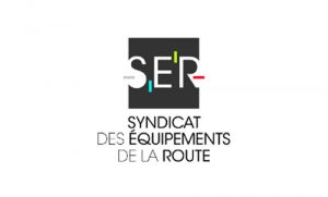 Syndicat des Equipements de la Route - SER (France)