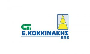 T.Cokkinakis - Group of Companies (Greece)