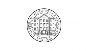 Zagreb University (Croatia)