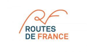 Routes de France (France)