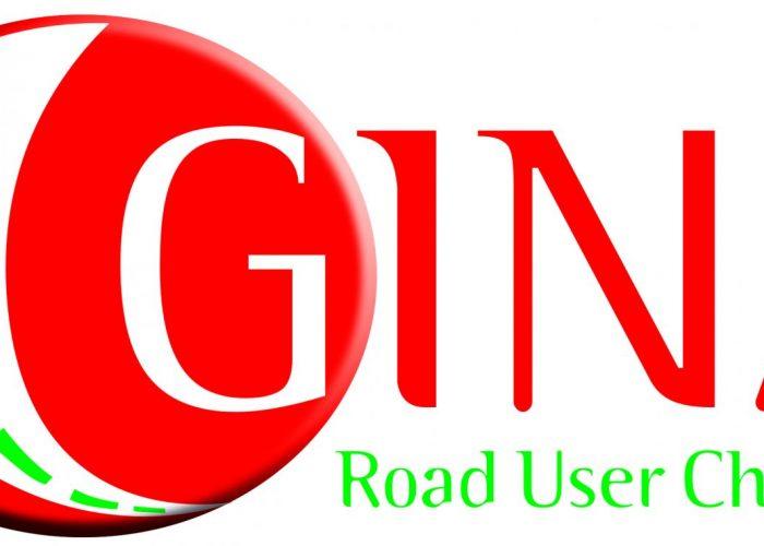 GINA Road User Charging