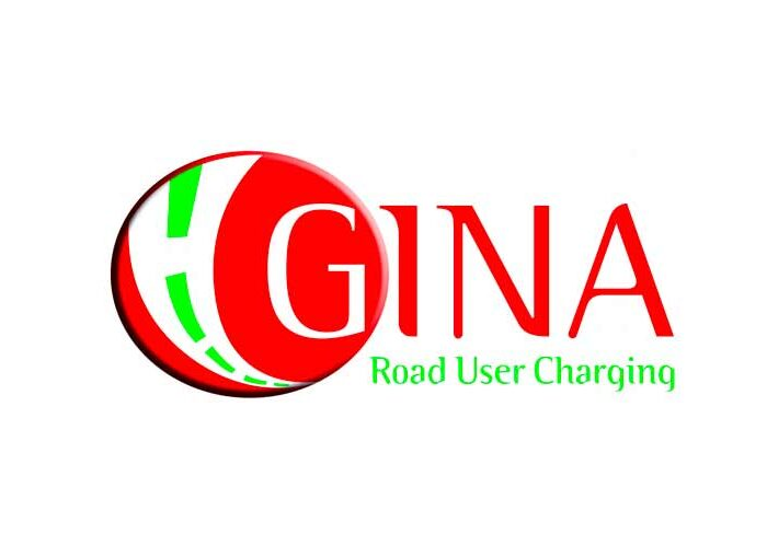 gina-logo