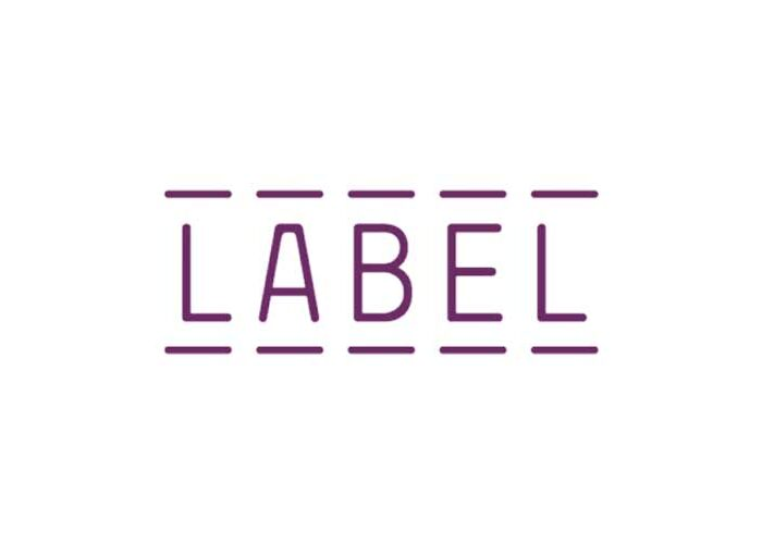 label-roadproject