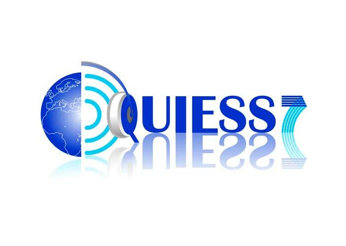 quiest-logo