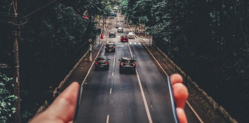 android-wallpaper-artistic-asphalt-799443