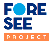 foresee-logo