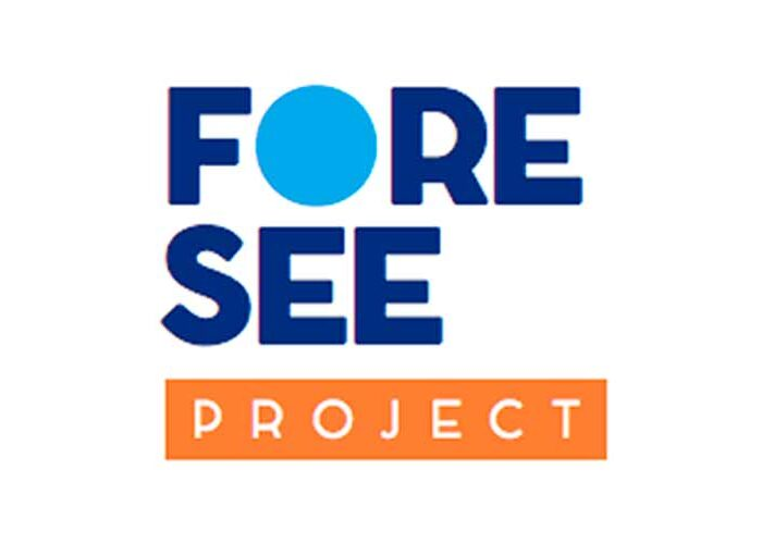 foreseeproject-logo