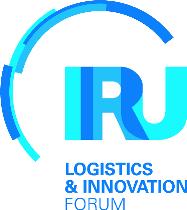 IRU_LIF_Logo_RVB3