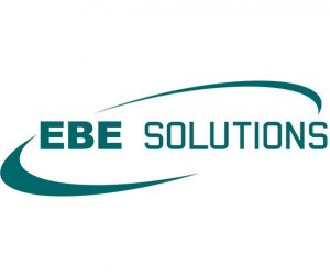 EBE Solutions (Germany)
