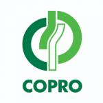 COPRO (Belgium)