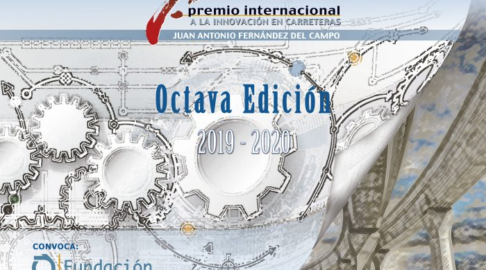 PORTADA BASES 2019-2020 O.K._Layout 1
