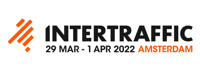 Intertraffic_amsterdam2022_with_date_black_rgb