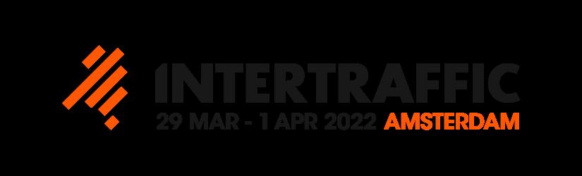 Intertraffic_amsterdam2022_with_date_black_rgb