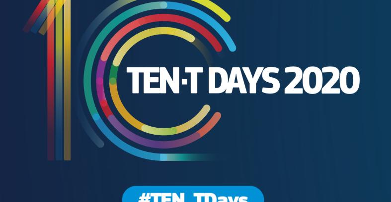 ten t days